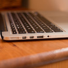 Apple MacBook Pro 13-inch with Retina display (late 2013) review - photo 10
