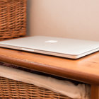 Apple MacBook Pro 13-inch with Retina display (late 2013) review - photo 13