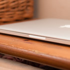 Apple MacBook Pro 13-inch with Retina display (late 2013) review - photo 14