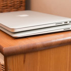 Apple MacBook Pro 13-inch with Retina display (late 2013) review - photo 18