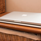 Apple MacBook Pro 13-inch with Retina display (late 2013) review - photo 25