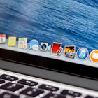 Apple MacBook Pro 13-inch with Retina display (late 2013) review - photo 4