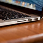 Apple MacBook Pro 13-inch with Retina display (late 2013) review - photo 9