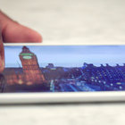 LG G Pad 8.3: Hands-on pictures with the Nexus 7 challenger - photo 26