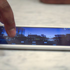 LG G Pad 8.3: Hands-on pictures with the Nexus 7 challenger - photo 27