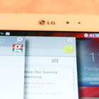 LG G Pad 8.3: Hands-on pictures with the Nexus 7 challenger - photo 32