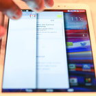 LG G Pad 8.3: Hands-on pictures with the Nexus 7 challenger - photo 33
