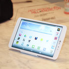 LG G Pad 8.3: Hands-on pictures with the Nexus 7 challenger - photo 39