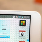 LG G Pad 8.3: Hands-on pictures with the Nexus 7 challenger - photo 41