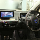 Hands-on: BMW i3 review - photo 11