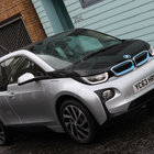 Hands-on: BMW i3 review - photo 13
