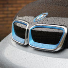Hands-on: BMW i3 review - photo 14