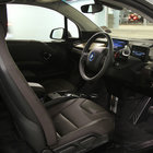 Hands-on: BMW i3 review - photo 9