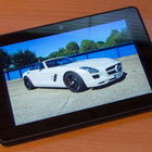 Amazon Kindle Fire HDX review - photo 2