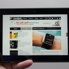 Amazon Kindle Fire HDX review - photo 9