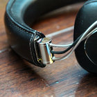 Bowers and Wilkins P7 review - photo 4
