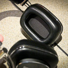 Bowers and Wilkins P7 review - photo 7