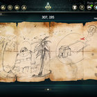 Assassin's Creed IV Black Flag Companion App now available for iPad and Android tablets - photo 3
