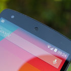 Nexus 5 review - photo 14