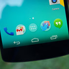 Nexus 5 review - photo 15