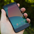 Nexus 5 review - photo 3