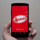 Nexus 5 review - photo 4