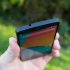 Nexus 5 review - photo 8