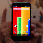 Hands-on Motorola Moto G review: A Nexus by stealth - photo 10