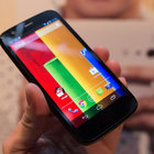 Hands-on Motorola Moto G review: A Nexus by stealth - photo 11