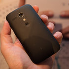 Hands-on Motorola Moto G review: A Nexus by stealth - photo 12