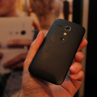 Hands-on Motorola Moto G review: A Nexus by stealth - photo 14