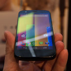Hands-on Motorola Moto G review: A Nexus by stealth - photo 15