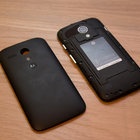 Hands-on Motorola Moto G review: A Nexus by stealth - photo 16