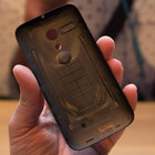 Hands-on Motorola Moto G review: A Nexus by stealth - photo 17