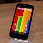 Hands-on Motorola Moto G review: A Nexus by stealth - photo 2