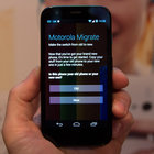 Hands-on Motorola Moto G review: A Nexus by stealth - photo 5