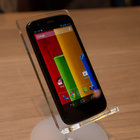 Hands-on Motorola Moto G review: A Nexus by stealth - photo 9