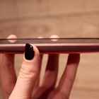 Motorola Moto G accessories: Hands on with the flip shell, grip shell and earphones - photo 11