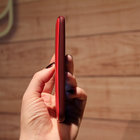 Motorola Moto G accessories: Hands on with the flip shell, grip shell and earphones - photo 14