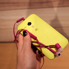 Motorola Moto G accessories: Hands on with the flip shell, grip shell and earphones - photo 16