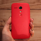 Motorola Moto G accessories: Hands on with the flip shell, grip shell and earphones - photo 8