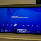 PS4 user interface explored: Hands-on with a simple, speedy experience - photo 10