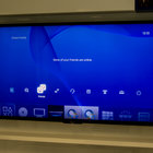 PS4 user interface explored: Hands-on with a simple, speedy experience - photo 11