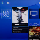 PS4 user interface explored: Hands-on with a simple, speedy experience - photo 13