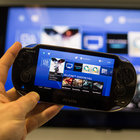 PS4 user interface explored: Hands-on with a simple, speedy experience - photo 15