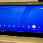PS4 user interface explored: Hands-on with a simple, speedy experience - photo 3