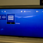 PS4 user interface explored: Hands-on with a simple, speedy experience - photo 8