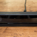 Xbox One review - photo 11