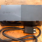 Xbox One review - photo 21