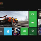Xbox One review - photo 23